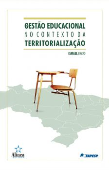 Gestão Educacional no Contexto da Territorialização