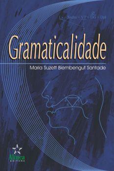 Gramaticalidade