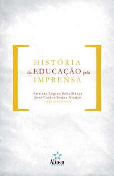 História da Educação pela Imprensa