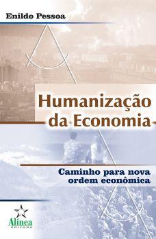 Humanização da Economia