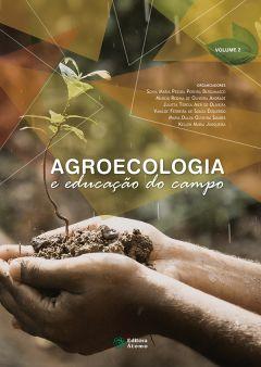 Agroecologia e educação do campo (Volume 2)
