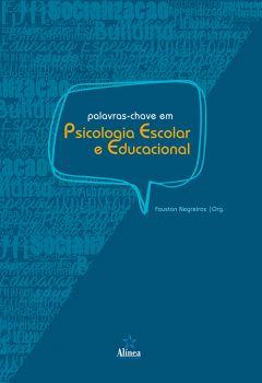 Palavras-chave em psicologia escolar e educacional