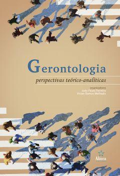 Gerontologia: perspectivas teórico-analíticas