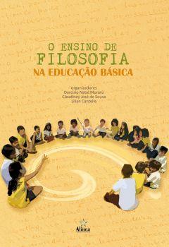 O ensino de filosofia na educação básica: experiência de pensamento, emancipação e democracia