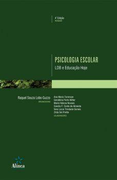 Psicologia Escolar: LDB e educação Hoje
