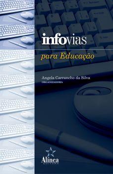 Infovias para Educação