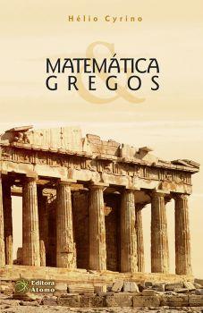 Matemática & Gregos