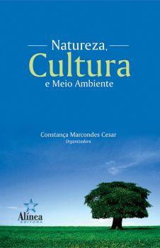 Natureza, Cultura e Meio Ambiente