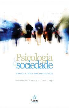 Psicologia & Sociedade: interfaces no debate sobre a questão social