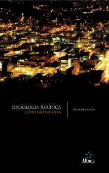 Sociologia Jurídica Contemporânea