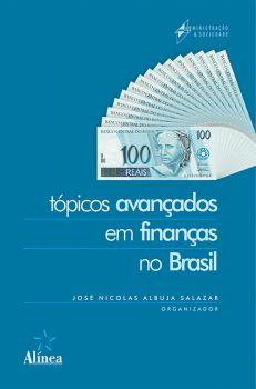 Tópicos Avançados em Finanças no Brasil