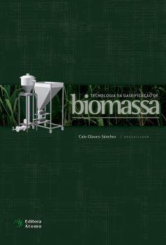 Tecnologia da Gaseificação de Biomassa