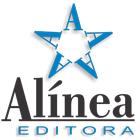 Alínea